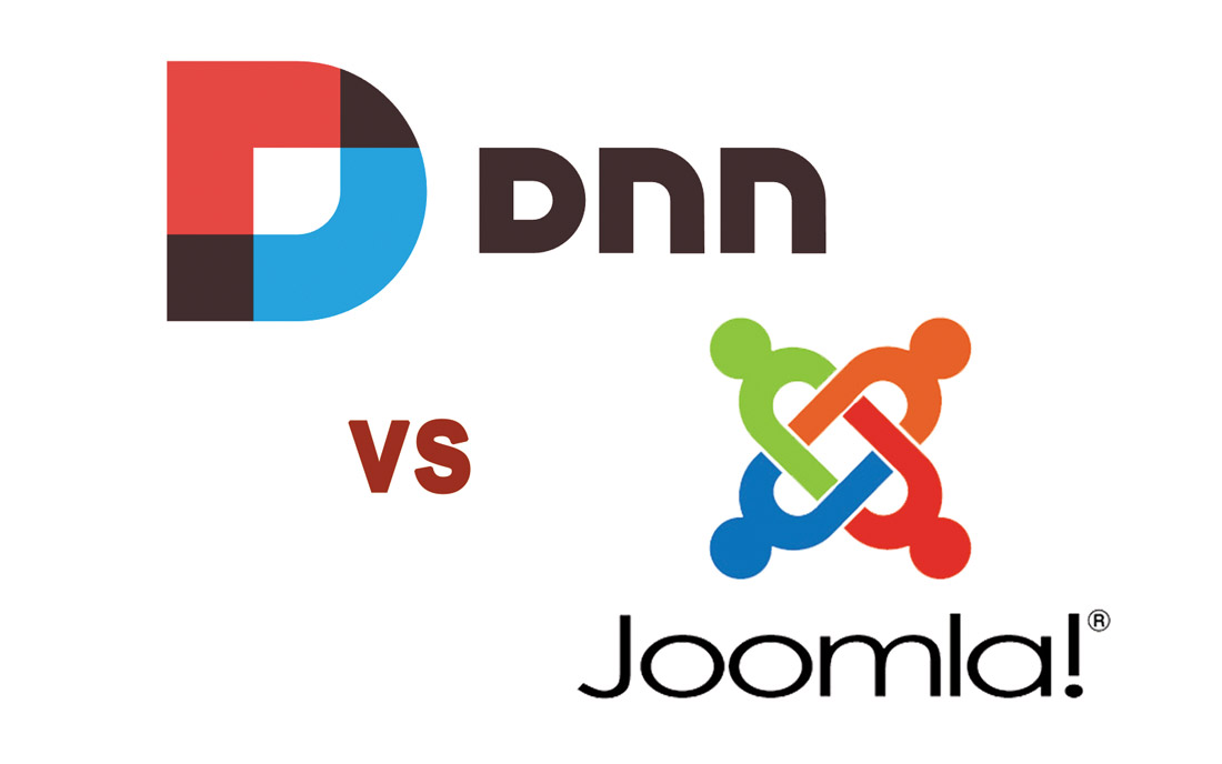 dnn-vs-joomla